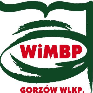 wimbp.png